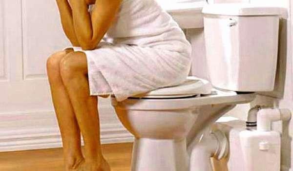 Геморрой – причина судорог в ногах