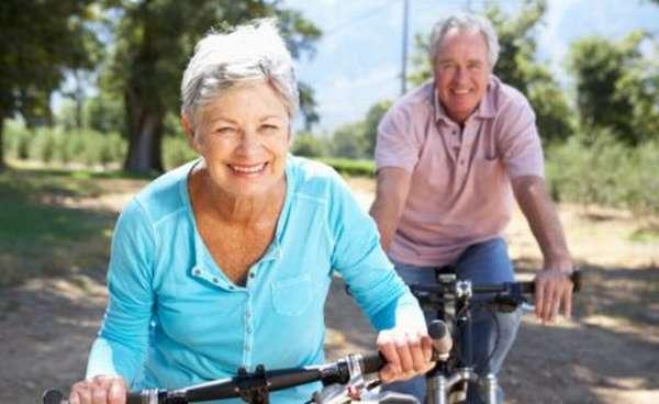 Контроль состояния в любое время: мониторы сердечной активности и ритма