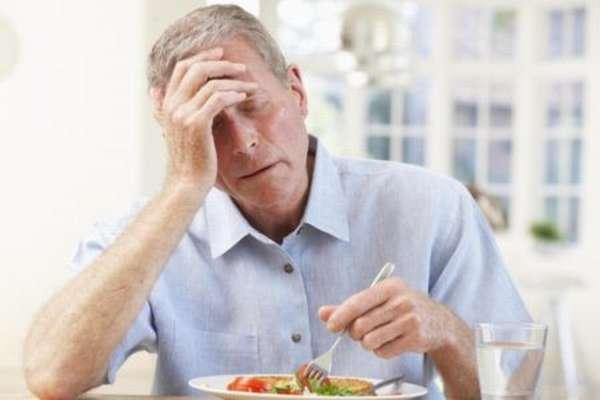 Причины низкого холестерина в анализе крови – чем вызвано состояние, его симптомы и последствия развития