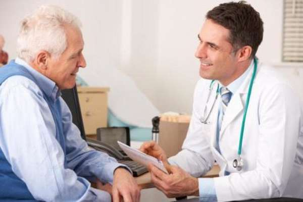 Перечень таблеток от учащенного сердцебиения: критерии подбора медикаментов