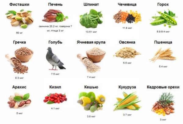 Как поднять гемоглобин если вы вегетарианец? Функции гемобелка и способы коррекции показателей