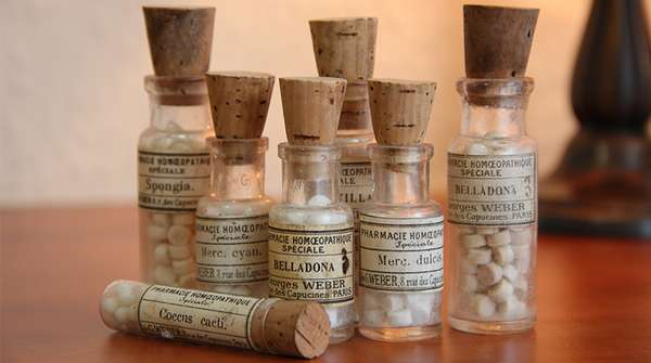 Арсеникум йодатум (Arsenikum iodatum): инструкция по применению гомеопатического лекарства