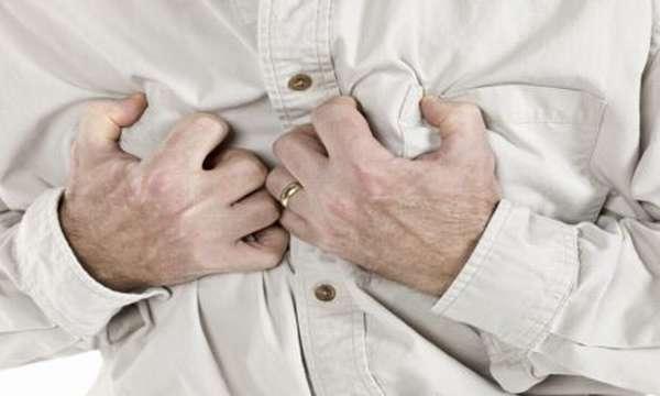 В чем опасность аневризмы межпредсердной перегородки у детей и взрослых?