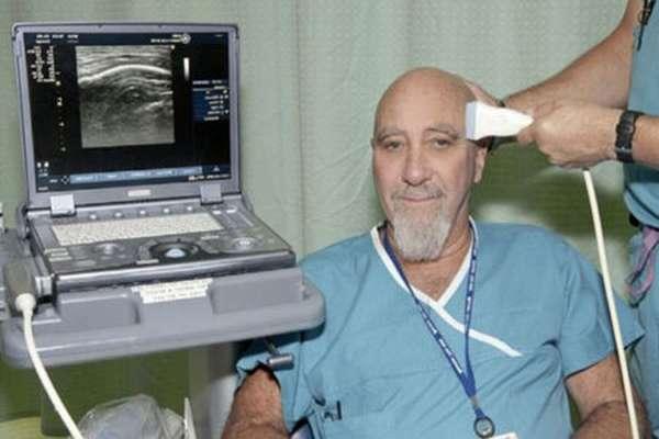 Особенности УЗДГ как метода диагностики, показания, противопоказания, виды и стоимость процедуры