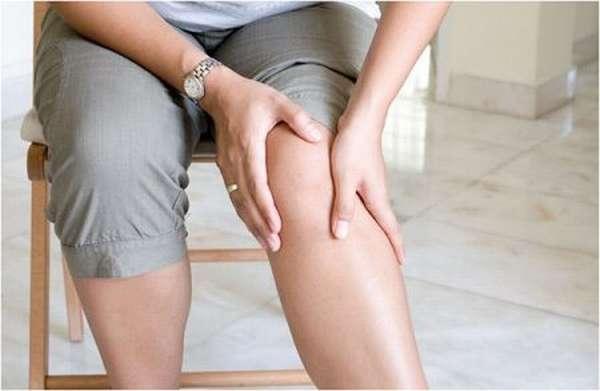 Причины тромбофлебита глубоких вен нижних конечностей, симптомы, лечение – консервативное и оперативное