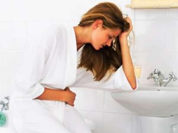 Отравление энтеродезом: передозировка, побочные действия