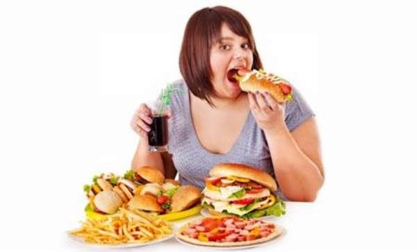 Стоит ли думать о повышении гемоглобина, когда у женщин он составляет 110 грамм на литр?