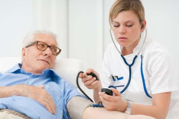 Принципы грамотного лечения отечности ног при сердечной недостаточности