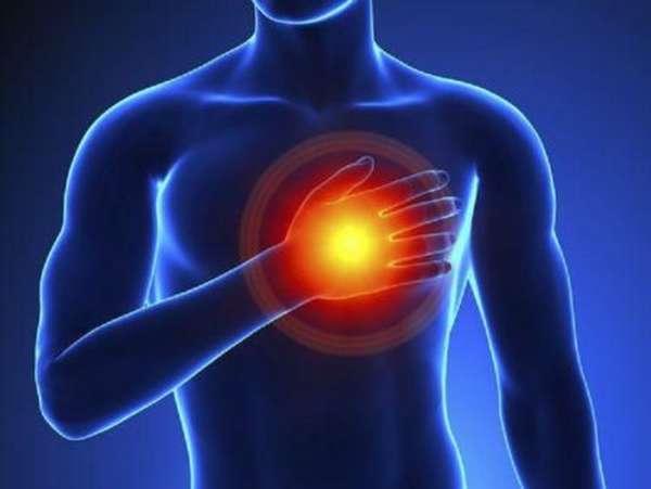 О чем свидетельствуют тянущие боли в области сердца, способы устранения неприятных симптомов