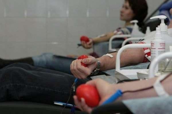 Как часто можно заниматься сдачей крови на донорство, нормы и запреты