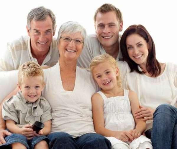 Причины повышения и понижения лимфоцитов в крови, общепризнанные нормы