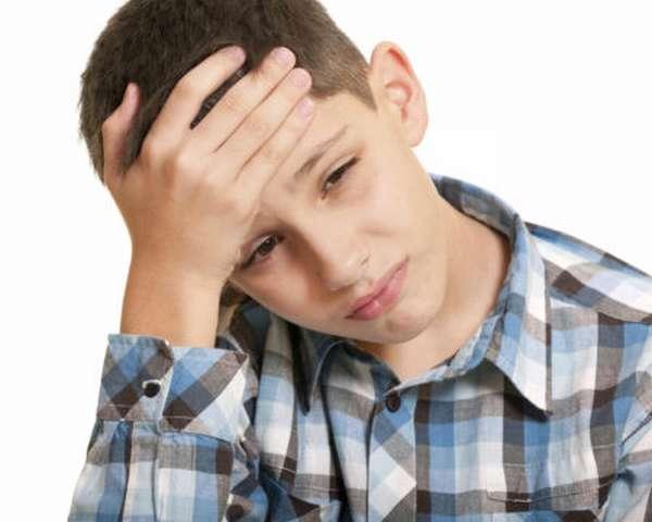 Нормы эритроцитов у детей, значение клеток в организме и способы коррекции показателей, показания к проведению анализа