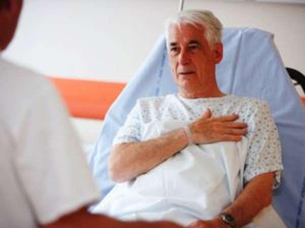 Отравление нитратами: симптомы и последующее лечение