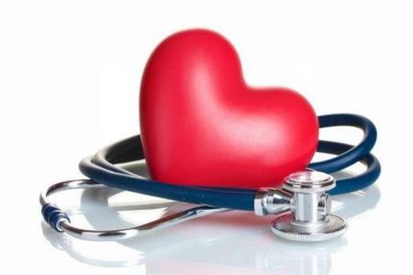 Симптомы функциональной кардиалгии: причины патологии, методы лечения