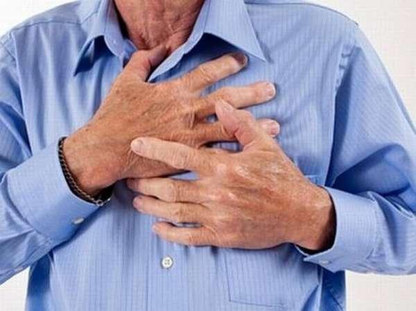 Причины алкогольной кардиомиопатии, симптомы, диагностика, лечение и риски