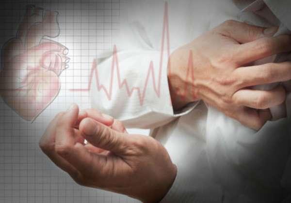 Симптомы, лечение и профилактика ишемического инфаркта