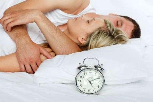 Практические способы, как продлить половой акт мужчине