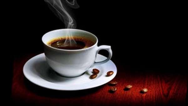 Черный кофе при отравлении аконитом