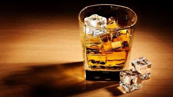 Причины учащенного сердцебиения после алкоголя: что необходимо делать при такой тахикардии?