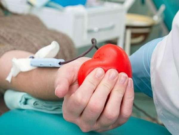 Какие особенности характерны для 4 группы крови? Почему людям с такой группой нужно себя беречь?
