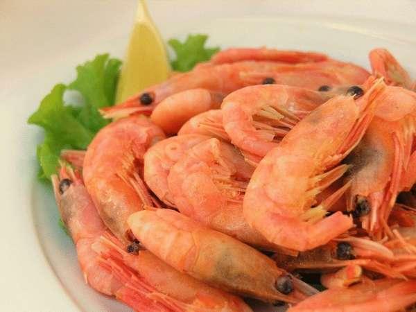 Что нужно знать о морепродуктах