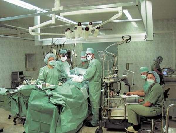 Особенности операции при пороках сердца и показания к проведению вмешательства
