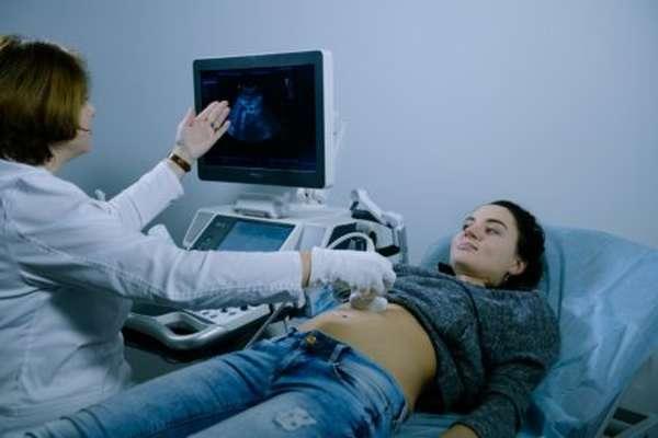 Что делать при болях в сердце и как поддержать организм при беременности?