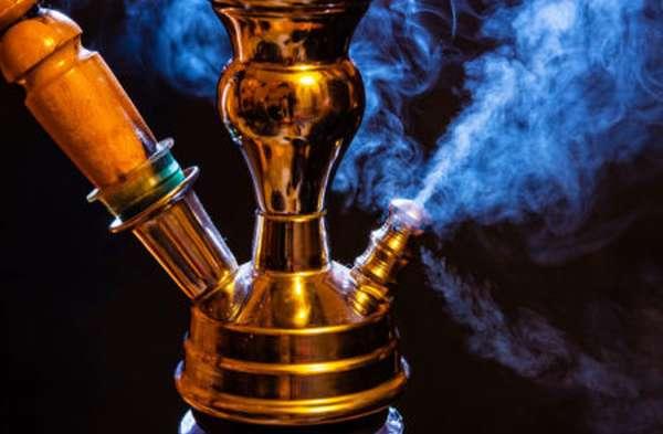Вред курения при ВСД, механизм действия никотина и других психостимуляторов