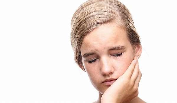 Что такое остеомиелит челюсти