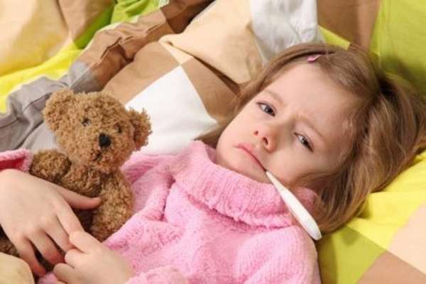 Причины пониженных показателей лейкоцитов в крови у ребенка: методы диагностики и лечения