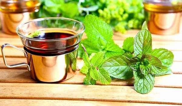 Народные рецепты лечения грыжи пищевода