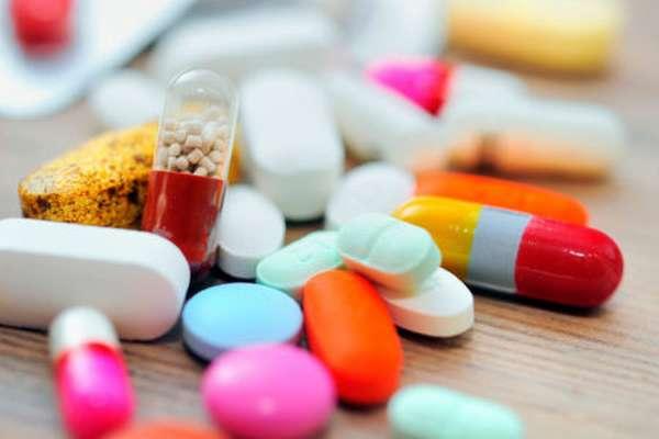 Причины повышения гемоглобина у мужчин и женщин до 180 единиц и методы снижения