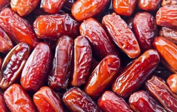 Фрукты, способные повысить уровень гемоглобина в крови, симптомы и причины пониженных показателей, диагностика, методы лечения и выбор продуктов