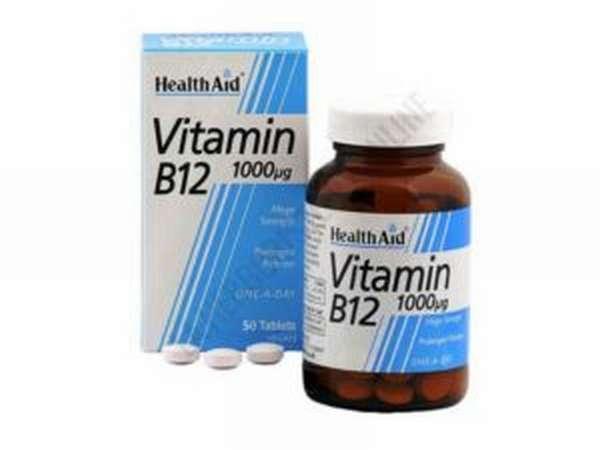 Передозировка витамина группы В: причины, симптомы, последствия