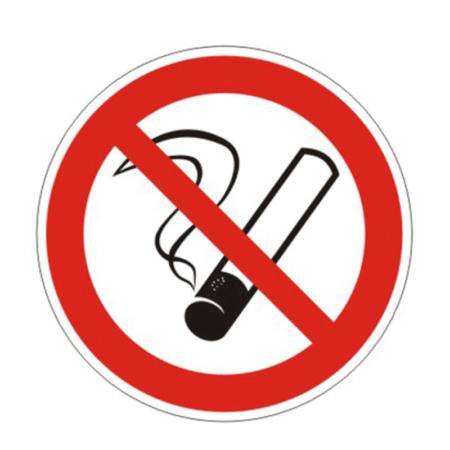 Сдача анализа крови: можно ли курить перед ним, чем обоснованы запреты?