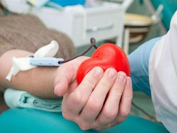 Сколько должно быть гемоглобина в норме, и что делать, если показатели выходят за пределы?