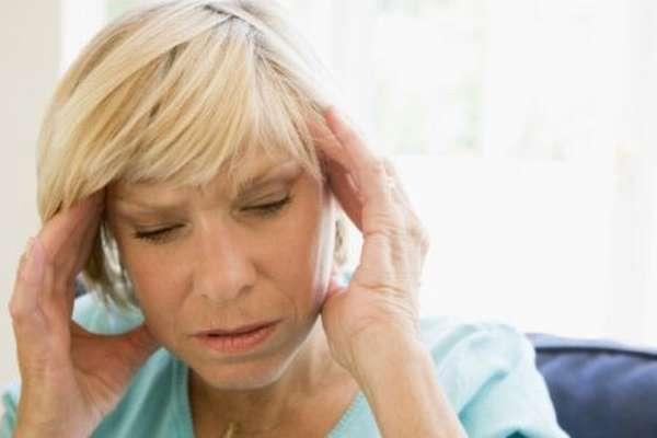 Целесообразность приема железосодержащих препаратов для повышения гемоглобина для пожилых людей