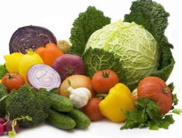 Особенности диеты после перенесенного ишемического инсульта, рекомендации