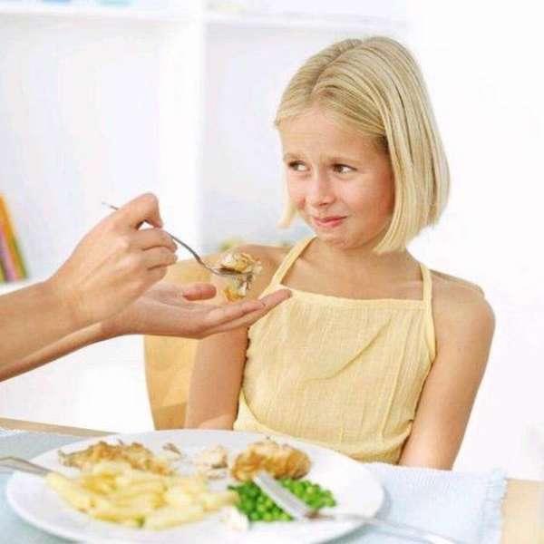 Признаки аритмии у ребенка, причины развития патологии, симптоматика