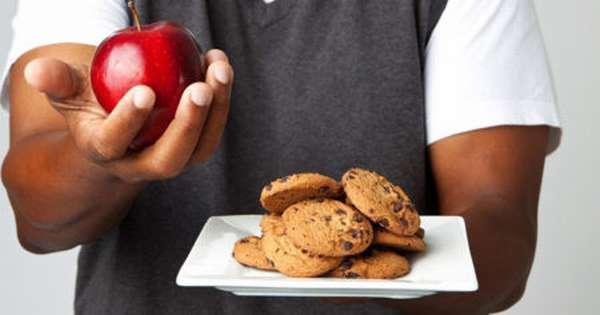 Чем опасно повышение холестерина у мужчин в разном возрасте? Причины повышения показателей