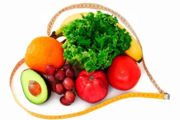 Что делать пациентам с аритмией после еды, причины патологии