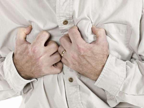 Классификация осложнений инфаркта миокарда, характеристика и их особенности