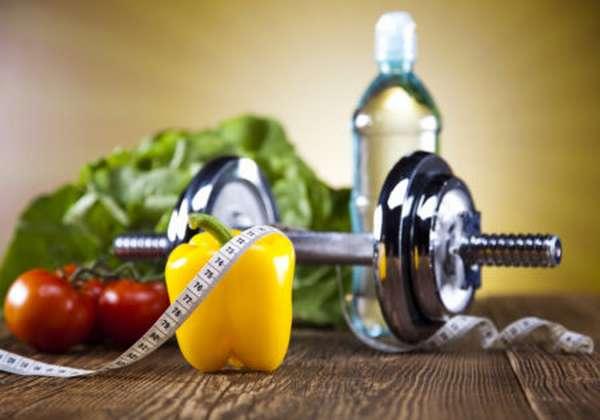 Какими методами можно повышать «хороший» холестерин без вреда для здоровья, виды холестерина и причины патологии