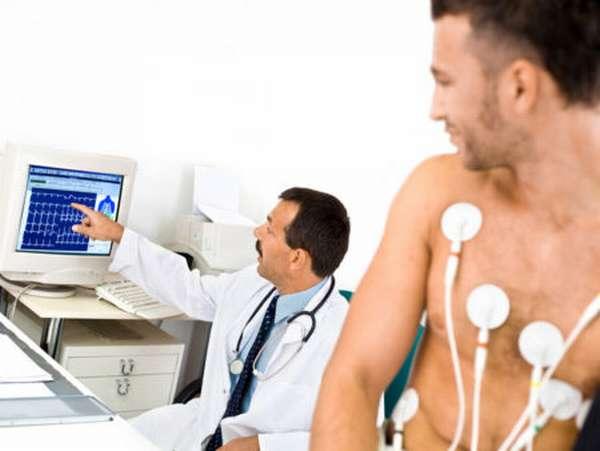 Методики ЛФК при различных заболевании сердечно-сосудистой системы, эффективность и продолжительность терапии