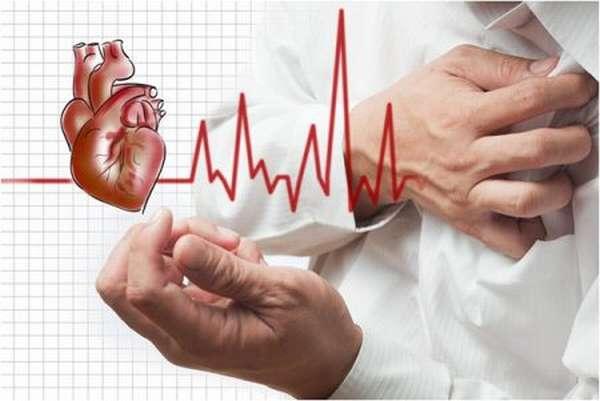 Опасность острого инфаркта миокарда, виды приступа, симптоматика, организация эффективной терапии