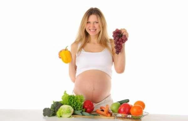 Насколько опасны отклонения от нормы содержания гемоглобина в крови у беременных?
