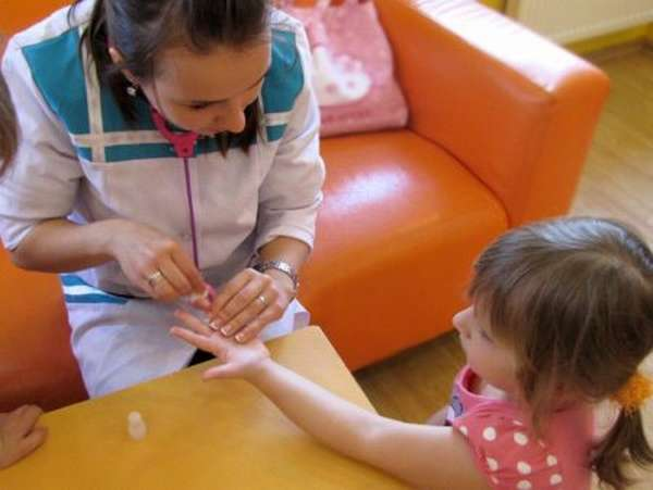 Причины повышения моноцитов и эозинофилов у ребенка, процедура определения показателей