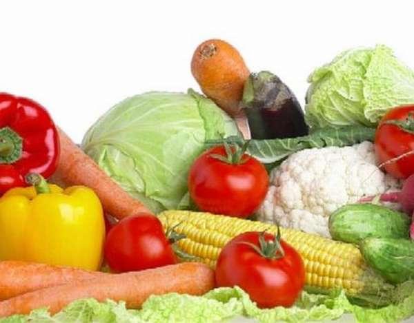 Показания к назначению диеты при стенокардии: как проводится, и у какого врача?