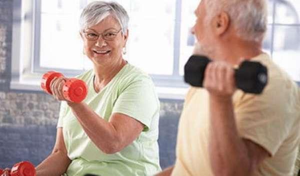 Причины, симптомы, диагностика, лечение и профилактика лакунарного инфаркта