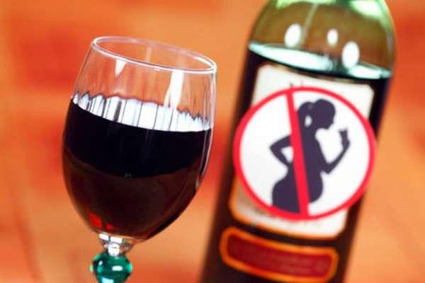 Повышают ли красные вина гемоглобин, правила выбора напитка